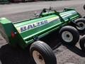 Balzer 1500 Flail Choppers / Stalk Chopper