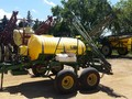 Top Air 750 Pull-Type Sprayer