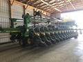2016 John Deere DB66 Planter