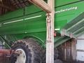 2011 J&M 1151 Grain Cart