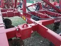 2012 Salford I3100 Vertical Tillage