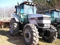 1997 AGCO White 6145 Tractor