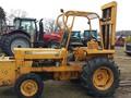 Massey Ferguson 2200 Forklift