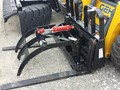 Walco 124395 Loader and Skid Steer Attachment