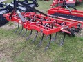 Taylor Way 233AR72 Field Cultivator
