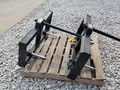 Walco 124415 Loader and Skid Steer Attachment
