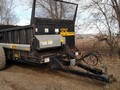 2012 Meyers VB750 Manure Spreader