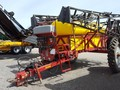 2003 Redball 670 Pull-Type Sprayer