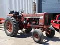 International Harvester 826 Tractor
