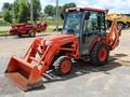 2008 Kubota B3030 Tractor