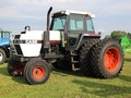 1983 J.I. Case 2594 Tractor