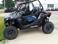 2017 Polaris RZR S 1000 EPS Miscellaneous