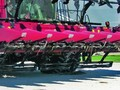 2012 Yetter STALK DEVASTATOR Corn Head