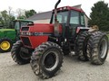 1987 Case IH 3594 Tractor