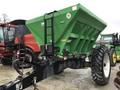 2014 New Leader L3030G4 Self-Propelled Fertilizer Spreader