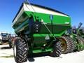 2014 Killbros 1175 Grain Cart