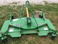 2013 Frontier GM1072E Rotary Cutter