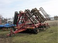 2010 McFarlane RD4030 Vertical Tillage