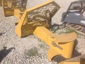 2014 Turbo Saw DFM3000HR Loader and Skid Steer Attachment