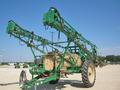 2013 Great Plains TSF-1090 Pull-Type Sprayer