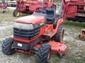 2003 Kubota BX2200 Tractor