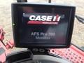 2013 Case IH 8230 Combine