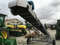 2010 Doyle 24x28 Augers and Conveyor