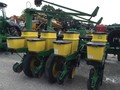 1994 John Deere 7200 Planter