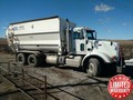 2014 MMI 1052 Grinders and Mixer