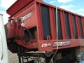 Roto Mix 672-20 Manure Spreader
