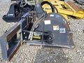 Coneqtec Universal AP-400 Loader and Skid Steer Attachment