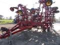 2004 Sunflower 5055-44 Field Cultivator