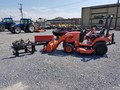 Kubota BX2350D Tractor