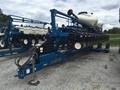 2010 Kinze 3660 ASD Planter