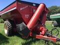 Brent 1084 Grain Cart
