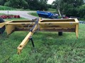 2015 Holcomb FL12C Pull-Type Fertilizer Spreader