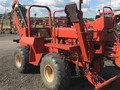 1988 Ditch Witch 7510DD Trencher