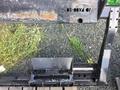 2012 Geringhoff GP553820 Harvesting Attachment