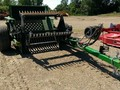 2017 Summers Manufacturing RP6700 Rock Picker