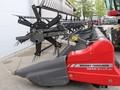 2013 Massey Ferguson 9250 Platform
