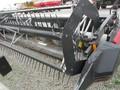 1999 Massey Ferguson 9850 Platform