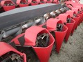 2008 Massey Ferguson 3000 Corn Head