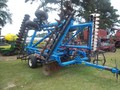 2004 New Holland ST440 Disk