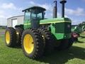 1978 John Deere 8630 Tractor