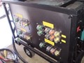 2014 TRYSTAR ELECTRIC PANEL Miscellaneous