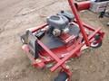 2004 Swisher T14560 Rotary Cutter