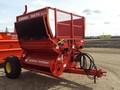 Highline CFR650 Grinders and Mixer