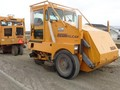 1997 Elgin PELICAN Compacting and Paving