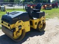 2004 Bomag BW120AD-3 Miscellaneous