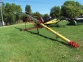 2015 Farm King 8x71 Augers and Conveyor